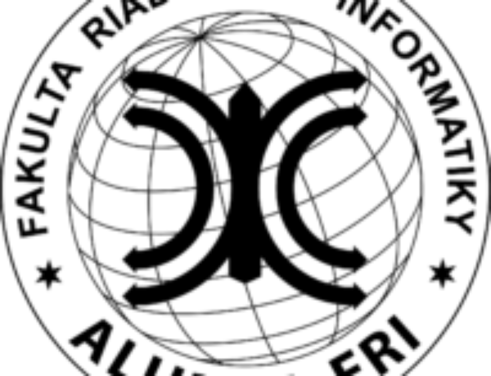 Moderné laboratóriá RB301, RB302 a RB303 na FRI