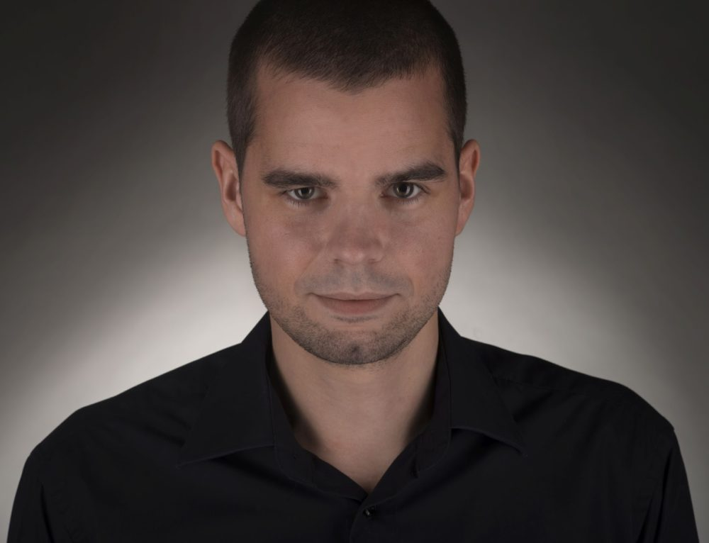 Senior Software Developer – Milan